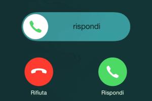 iphone-chiamate-telefono