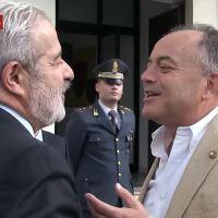 Calabria/ Dietro il neo commissario Longo, la sconfitta dello Stato